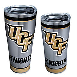 Tervis® University of Central Florida Tradition Stainless Steel Tumbler with Lid