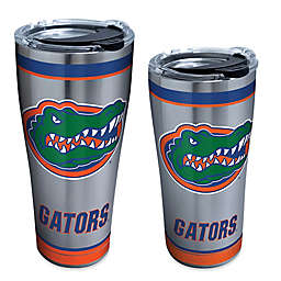 Tervis® University of Florida Tradition Stainless Steel Tumbler with Lid
