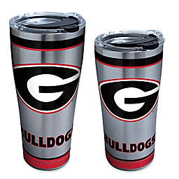 Tervis® University of Georgia Tradition Stainless Steel Tumbler with Lid