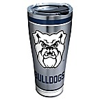 Tervis® Butler University Tradition 30 oz. Stainless Steel Tumbler with Lid