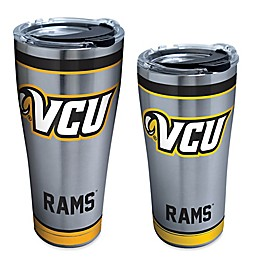 Tervis® Virginia Commonwealth University Tradition Stainless Steel Tumbler with Lid