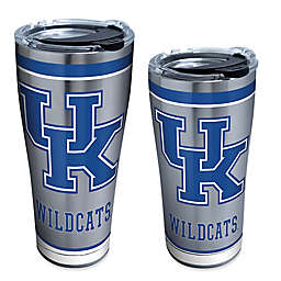 Tervis® University of Kentucky Tradition Stainless Steel Tumbler with Lid