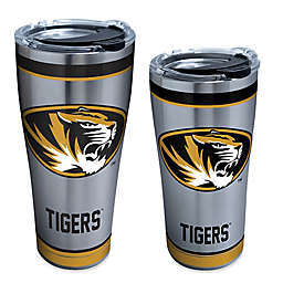 Tervis® University of Missouri Tradition Stainless Steel Tumbler with Lid