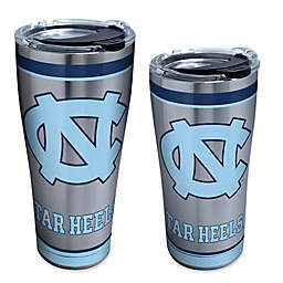 Tervis® University of North Carolina Tradition Stainless Steel Tumbler with Lid