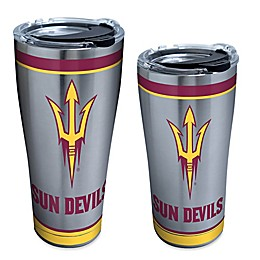 Tervis® Arizona State University Tradition Stainless Steel Tumbler with Lid
