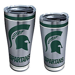 Tervis® Michigan State University Tradition Stainless Steel Tumbler with Lid