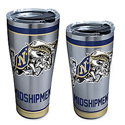 Tervis® United States Naval Academy Tradition Stainless Steel Tumbler with Lid
