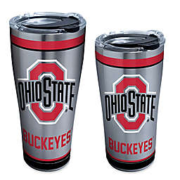 Tervis® Ohio State University Tradition Stainless Steel Tumbler with Lid