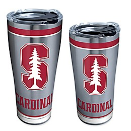 Tervis® Stanford University Tradition Stainless Steel Tumbler with Lid