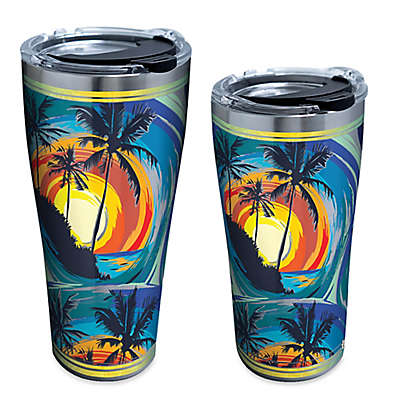 "Tervis® ""Bearly Awake"" Wrap Tumbler with Lid"