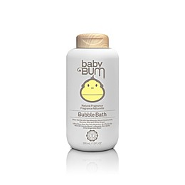 Baby Bum™ 12 fl. oz. Bubble Bath