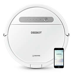 Ecovacs Bed Bath Amp Beyond