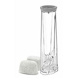 Keurig® Side Reservoir Water Filter Starter Kit