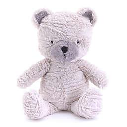 NoJo® Play Day Pals Plush Teddy Bear