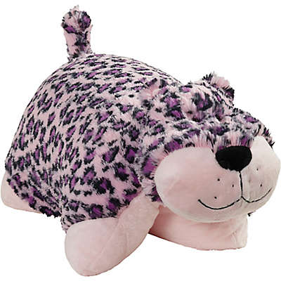 Pillow Pets® Lulu Leopard Pillow Pet