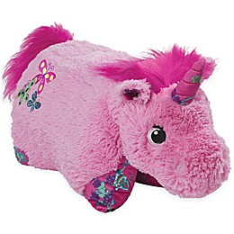 Pillow Pets® Colorful Unicorn Pillow Pet