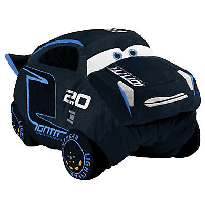 Pillow Pets® Disney® Pixar Cars 3 Jackson Storm Pillow Pet