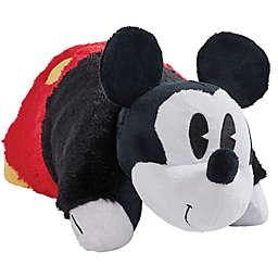 Pillow Pets® Disney® Retro Mickey Mouse Pillow Pet
