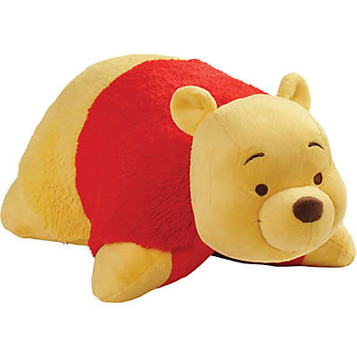 Pillow Pets® Disney® Winnie the Pooh Pillow Pet