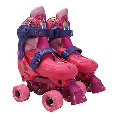 Playwheels™