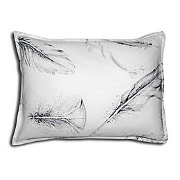 Alamode Home Veren Pillow Sham