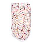 Miracle Blanket® in Cirque De Fleur