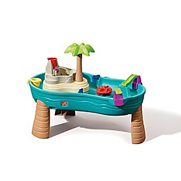 Step2® Splish Splash Seas Water Table
