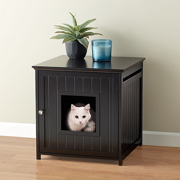 Pawslife® Cat Litter House