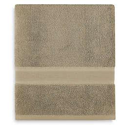 Wamsutta® Icon PimaCott® Bath Towel