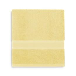 Wamsutta® Icon PimaCott® Bath Towel Collection