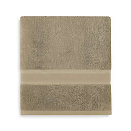 Wamsutta® Icon PimaCott® Bath Towel in Linen