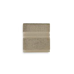 Wamsutta® Icon PimaCott® Hand Towel