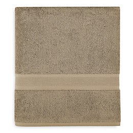 Wamsutta® Icon PimaCott® Bath Sheet