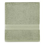 Wamsutta® Icon PimaCott® Bath Sheet in Basil