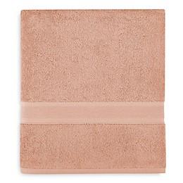 Wamsutta® Icon PimaCott® Bath Sheet