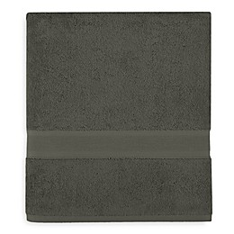 Wamsutta® Icon PimaCott® Monogram Bath Towel Collection