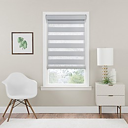 Celestial Room Darkening 72-Inch Length Cordless Shade