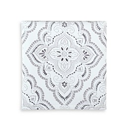 Style Lounge Andalucia Cotton Bath Towel