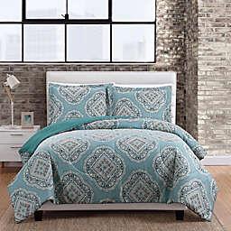 Marnie 3-Piece Comforter Set