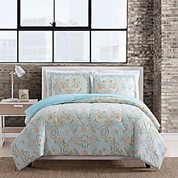 Miranda 3-Piece Comforter Set