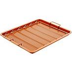 Copper Chef™ Bacon Crisper