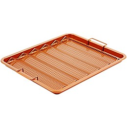 Copper Chef™ Bacon Crisper
