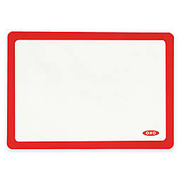 OXO Good Grips® Silicone Baking Mat in Red