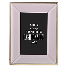 kate spade new york Charles Lane™ Frame