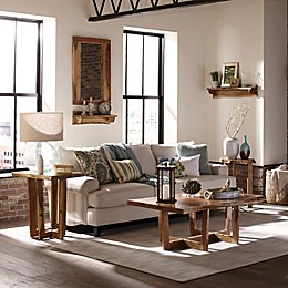 Alaterre Furniture™ Berkshire Furniture Collection Collection