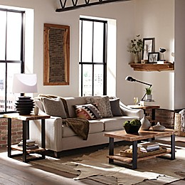 Alaterre Alpine Furniture Collection