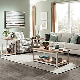 Alaterre Savannah Furniture Collection