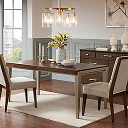 Madison Park Signature Van Dining Furniture Collection