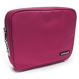 Safe Inside Locking Security Pouch