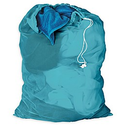 Honey-Can-Do® 2-Pack Mesh Laundry Bag